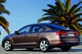volkswagen-jetta_eu_version_2011_1024x768_wallpaper_15