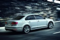 volkswagen-jetta_eu_version_2011_1024x768_wallpaper_1d