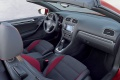 vw-golf-cabriolet-interior-2