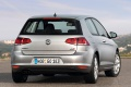 volkswagen_golf_3-door_28
