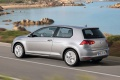 volkswagen_golf_3-door_36
