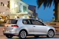 volkswagen_golf_3-door_37