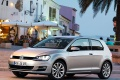 volkswagen_golf_3-door_49
