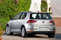 volkswagen_golf_3-door_50
