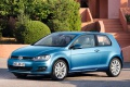 volkswagen_golf_3-door_52