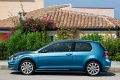 volkswagen_golf_3-door_53