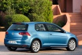 volkswagen_golf_3-door_54