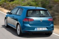 volkswagen_golf_3-door_56