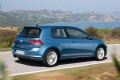 volkswagen_golf_3-door_57
