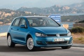 volkswagen-golf_2013_00
