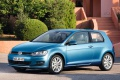 volkswagen-golf_2013_01
