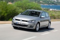 volkswagen-golf_2013_02