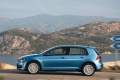 volkswagen-golf_2013_04