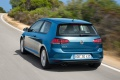 volkswagen-golf_2013_06