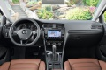 volkswagen-golf_2013_07