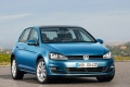 volkswagen-golf_2013_10