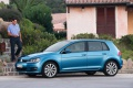 volkswagen-golf_2013_13