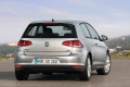volkswagen-golf_2013_15