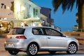 volkswagen-golf_2013_16