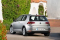 volkswagen-golf_2013_17