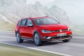VW-Golf-VII-Alltrack-Autosalon-Paris-2014-1200x800-97a9ee0860401da4