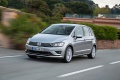 VW-Golf-Sportsvan-12