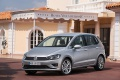 VW-Golf-Sportsvan-14