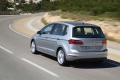 VW-Golf-Sportsvan-16