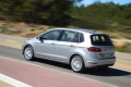 VW-Golf-Sportsvan-17