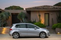 VW-Golf-Sportsvan-25
