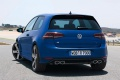 volkswagen_golf_r_3-door_1