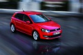volkswagen-polo-mkv_13