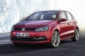volkswagen_polo_tsi_bluemotion_5-door_1