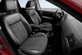 volkswagen_polo_tsi_bluemotion_5-door_12