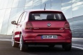 volkswagen_polo_tsi_bluemotion_5-door_2