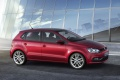 volkswagen_polo_tsi_bluemotion_5-door_3