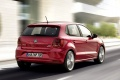 volkswagen_polo_tsi_bluemotion_5-door_7 (1)