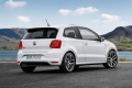 2015-VW-Polo-GT-Facelift-02