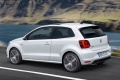 2015-VW-Polo-GT-Facelift-04