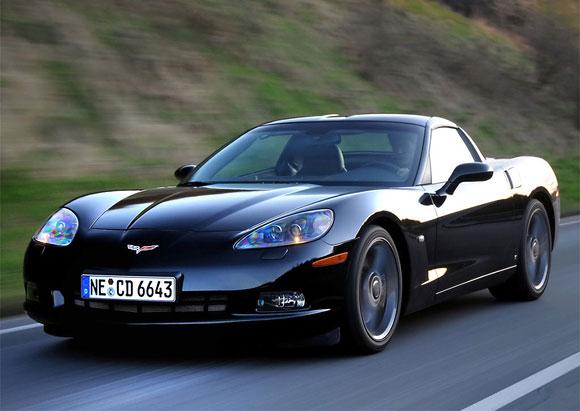 מדהים מחקר מוכיח: נהגי מכוניות ספורט זהירים יותר מנהגי סופרמיני PM-83