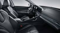 model_avante_cn7_interior_color_modern_full_option_black