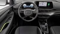 hyundai-all-new-i20-interior-02