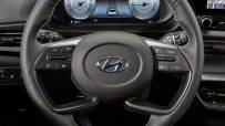 hyundai-all-new-i20-interior-04-1600