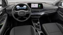 hyundai-all-new-i20-interior-04