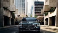 1024x768-exterior-gallery05-C80-gallery-the-all-new-genesis-g80