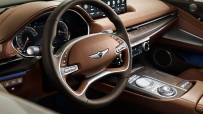 1024x768-interior-gallery03-C80-gallery-the-all-new-genesis-g80