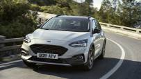 ford-focus-active-2020-13