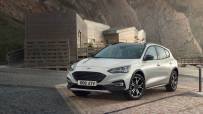 ford-focus-active-2020-20