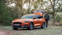 ford-focus-active-2020-21