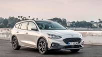 ford-focus-active-2020-49